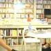 librairie Masséna