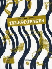 telescopages.jpg