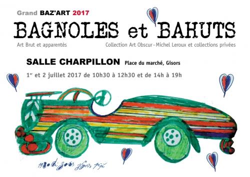 Affiche 1 Bagnoles et Bahuts.jpg