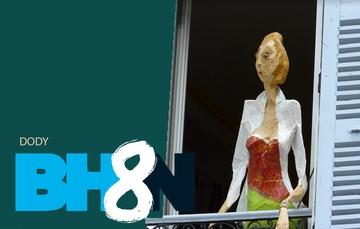 HN8.jpg