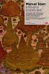 Marcel Storr affiche.jpg